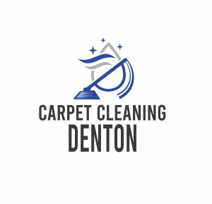 carpet cleaning denton texas best carpet cleaning company near me texas