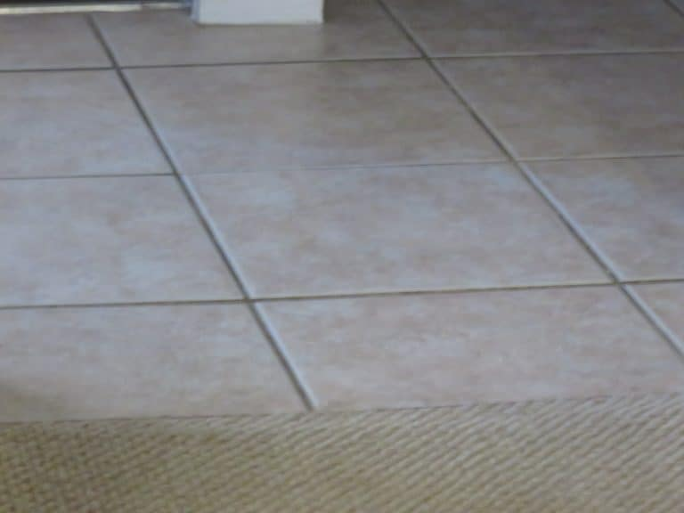 denton texas grout removal tile cleaning company, professional carpet cleaning company