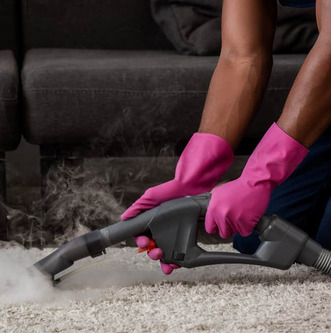 steam clean carpets, upholstery cleaning denton tx, couch stain, shampoo carpets in denton