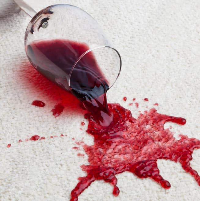 dirt stains in my carpets, company for carpet cleaning, denton texas, tx wine stain poop stain in carpet